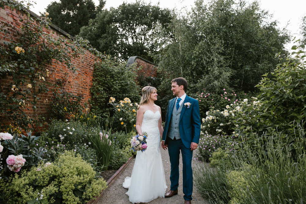 Walled garden beeston, walled garden nottingham, walled garden wedding,-86.jpg