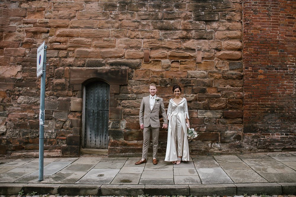 Lichfield Wedding, Lichfield Cathedral, Lichfield wedding photographer, staffordshire wedding photographer-112.jpg