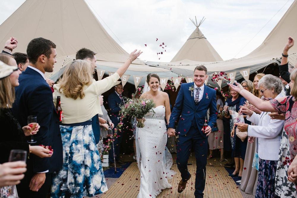 teepee wedding, tipi wedding, tipi wedding photographer, village hall wedding, birmingham wedding photographer, manchester wedding photographer, DIY wedding-146.jpg