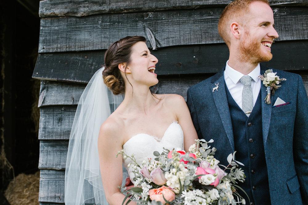 Upwaltham Barns, Upwaltham barns wedding, Upwaltham Barns wedding photographer, DIY wedding, Rustic wedding, Rock My wedding, Staffordshire wedding photographer-235.jpg