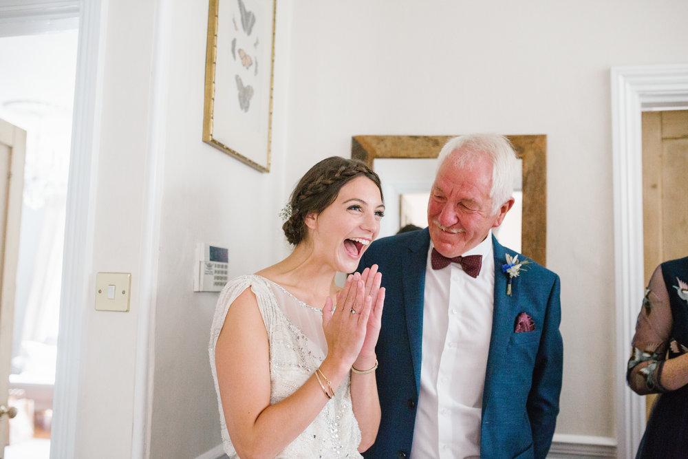 Tipi wedding, teepee wedding, tipi wedding photographer somerset wedding, somerset wedding photographer, cotswolds wedding photographer, DIY wedding, fun wedding, birmingham wedding photographer -112.jpg