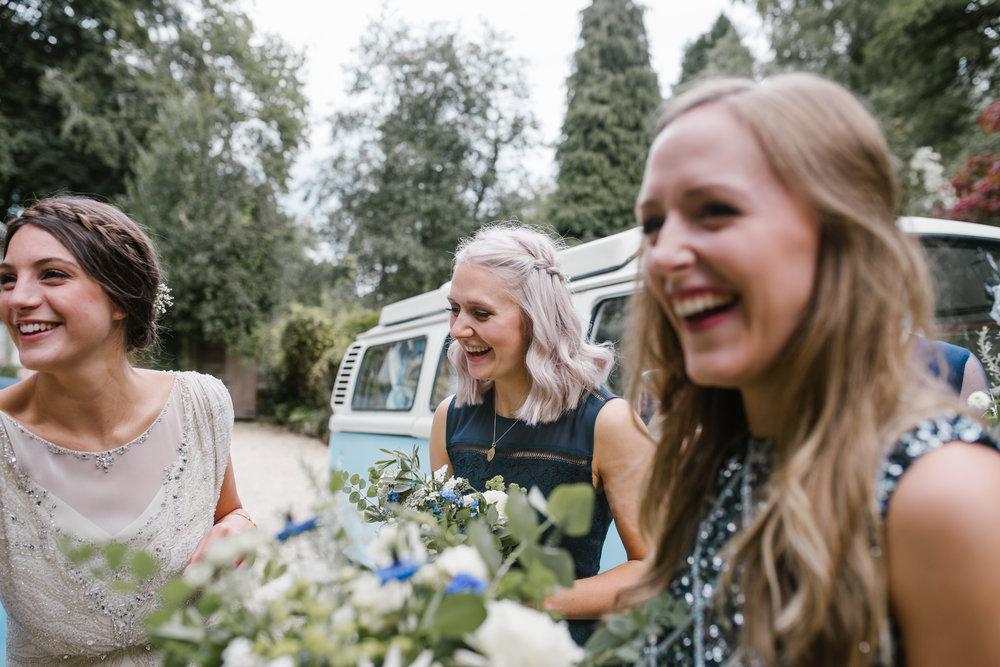 Tipi wedding, teepee wedding, tipi wedding photographer somerset wedding, somerset wedding photographer, cotswolds wedding photographer, DIY wedding, fun wedding, birmingham wedding photographer -122.jpg