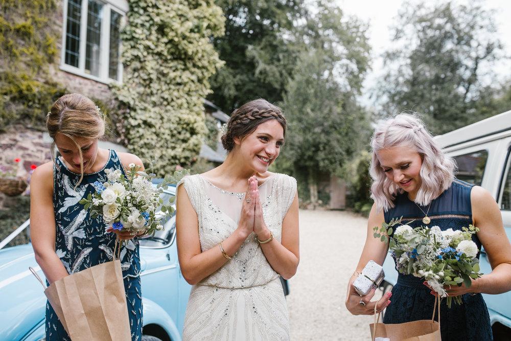 Tipi wedding, teepee wedding, tipi wedding photographer somerset wedding, somerset wedding photographer, cotswolds wedding photographer, DIY wedding, fun wedding, birmingham wedding photographer -125.jpg
