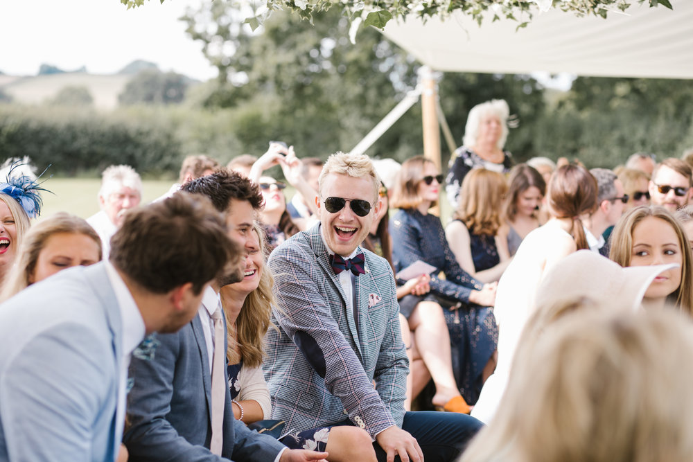 Tipi wedding, teepee wedding, tipi wedding photographer somerset wedding, somerset wedding photographer, cotswolds wedding photographer, DIY wedding, fun wedding, birmingham wedding photographer -147.jpg