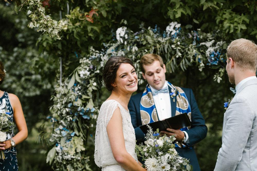 Tipi wedding, teepee wedding, tipi wedding photographer somerset wedding, somerset wedding photographer, cotswolds wedding photographer, DIY wedding, fun wedding, birmingham wedding photographer -179.jpg