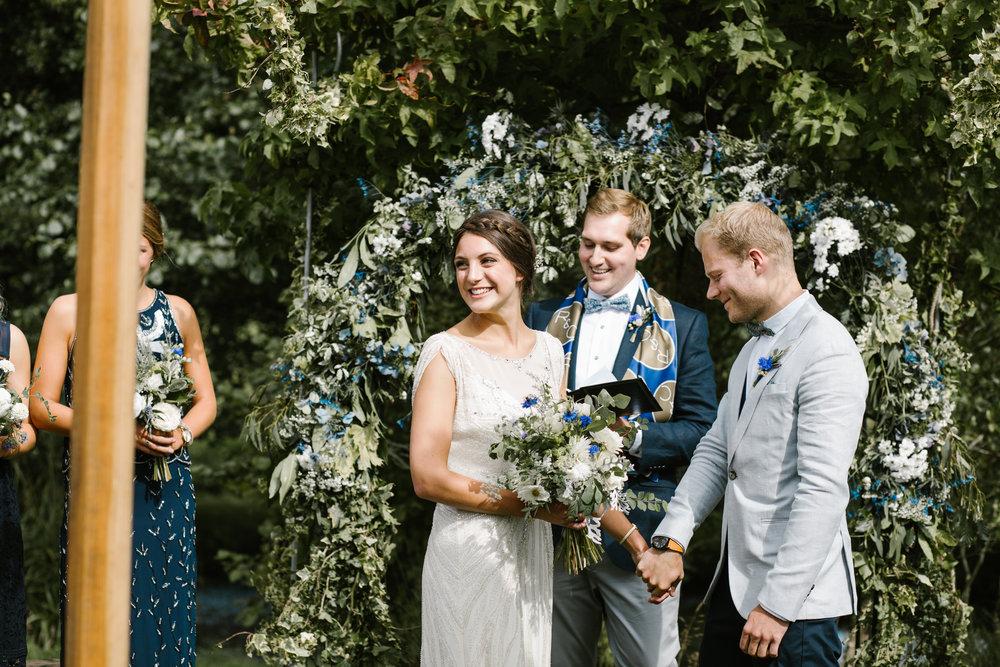 Tipi wedding, teepee wedding, tipi wedding photographer somerset wedding, somerset wedding photographer, cotswolds wedding photographer, DIY wedding, fun wedding, birmingham wedding photographer -184.jpg