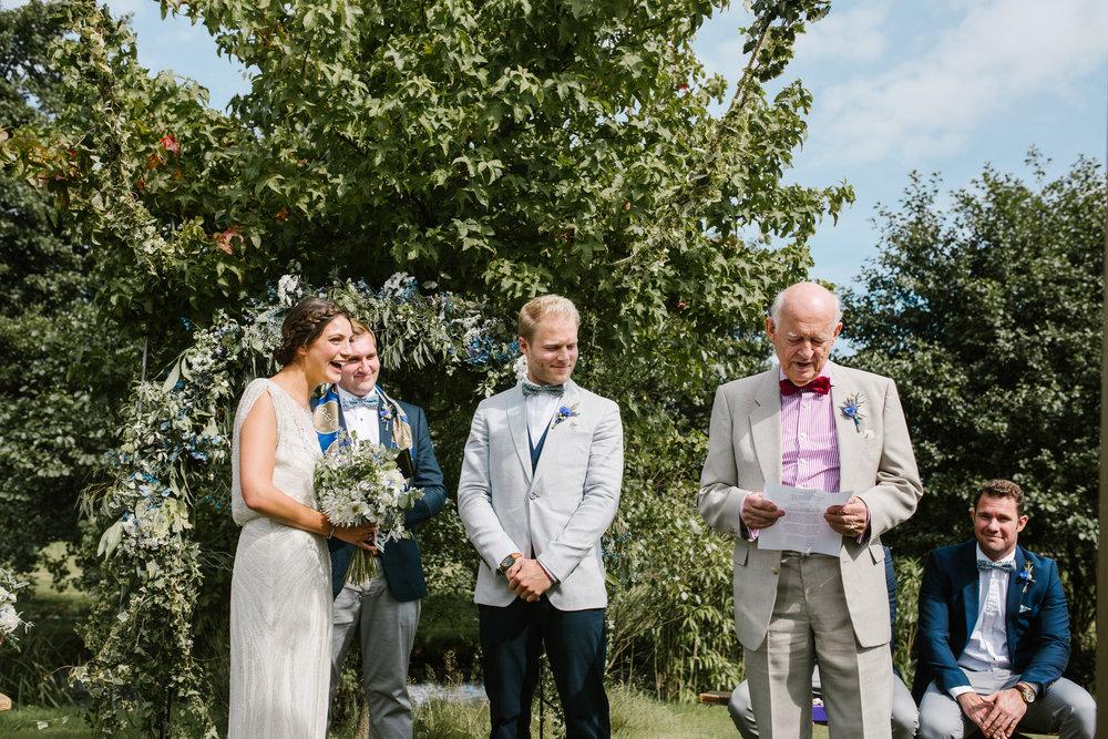 Tipi wedding, teepee wedding, tipi wedding photographer somerset wedding, somerset wedding photographer, cotswolds wedding photographer, DIY wedding, fun wedding, birmingham wedding photographer -187.jpg
