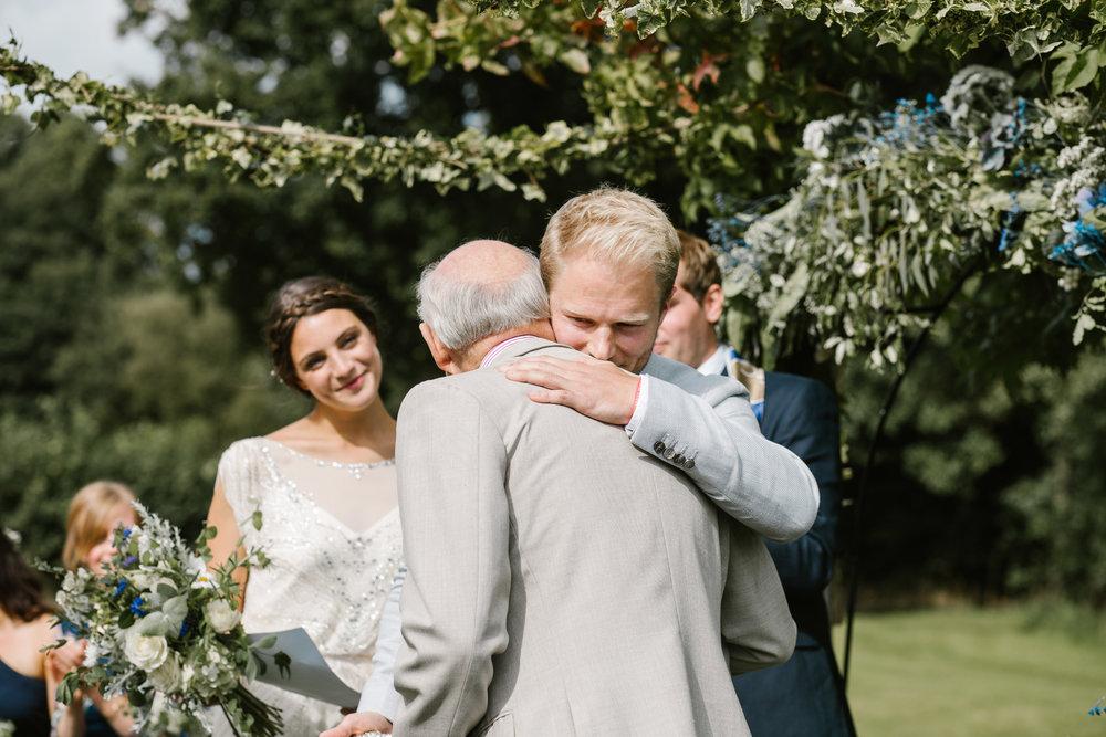 Tipi wedding, teepee wedding, tipi wedding photographer somerset wedding, somerset wedding photographer, cotswolds wedding photographer, DIY wedding, fun wedding, birmingham wedding photographer -192.jpg