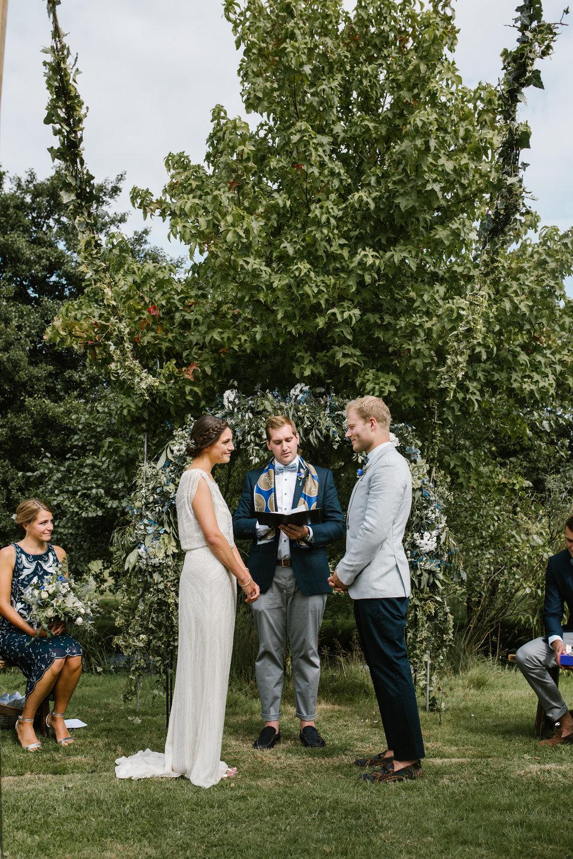 Tipi wedding, teepee wedding, tipi wedding photographer somerset wedding, somerset wedding photographer, cotswolds wedding photographer, DIY wedding, fun wedding, birmingham wedding photographer -193.jpg