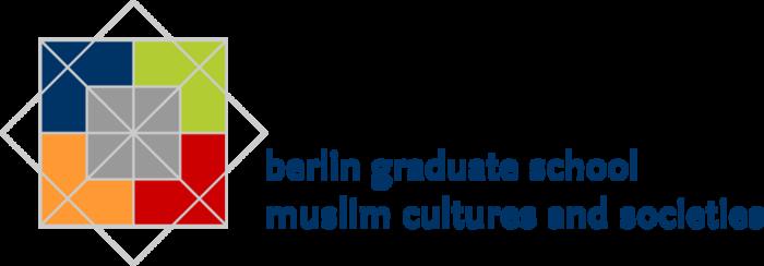 bgsmcs_logo.png