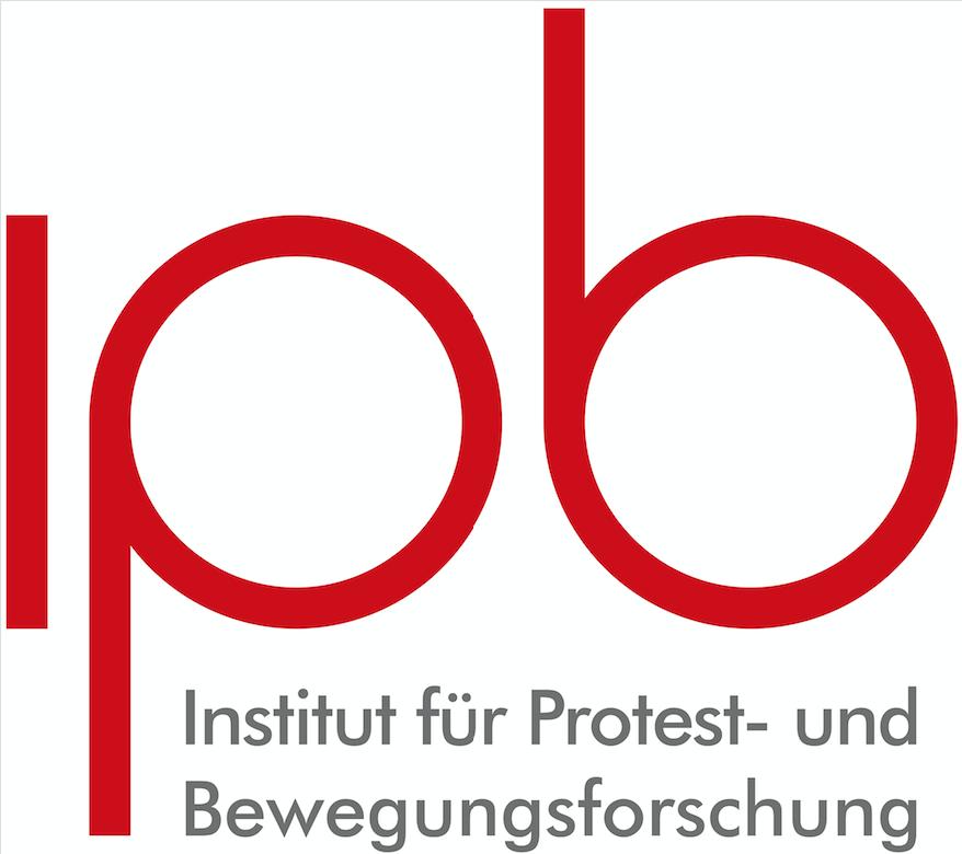 ipb_logo_klein.png