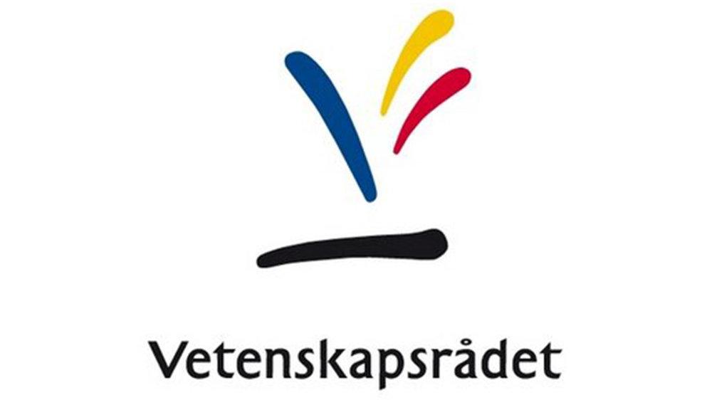 1488-vetenskapsradet-swedish-research-council.jpg
