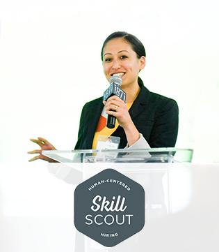 Elena-Valentine-CEO-Skillscout2.png