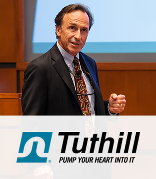 Tom-Carmazzi-CEO-Tuthhill.png