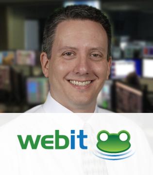 Eric-Rieger-CEO-Webit.png