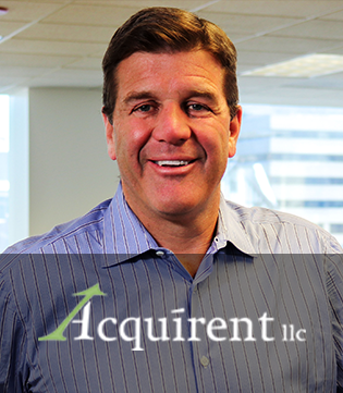 Joe-Flanagan-CEO-Acquirent.png