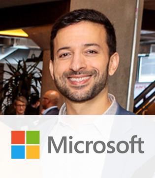 Ben-Cirrus-Manager-Microsoft.png