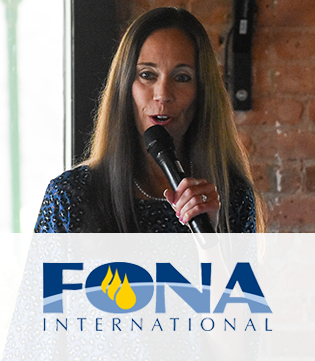 Tonya-Hubbartt-HR Director-FONA International.png