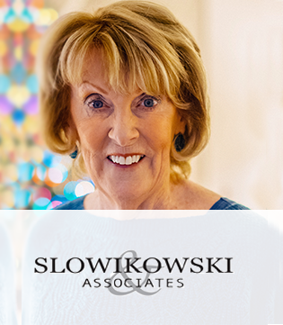 Marky Kay-Internationally-known Speaker and Consultant -Slowikowski & Associates.png