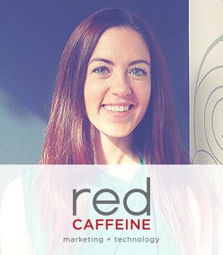 Shannon-Callarman-ContentDirector-RedCaffeine.png