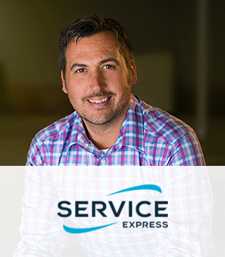Josh-Leatherman-Chief Marketing Officer-Service Express.png