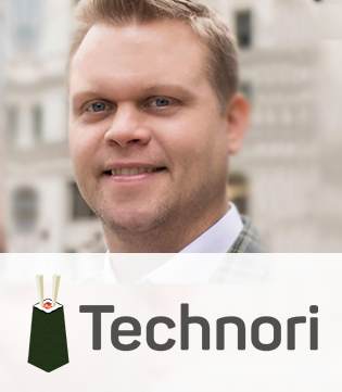Scott-Kitun-CEO-Technori.png