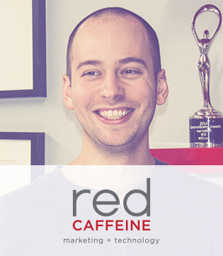 Jimmy-Merritello-Digital Lead-RedCaffeine.png