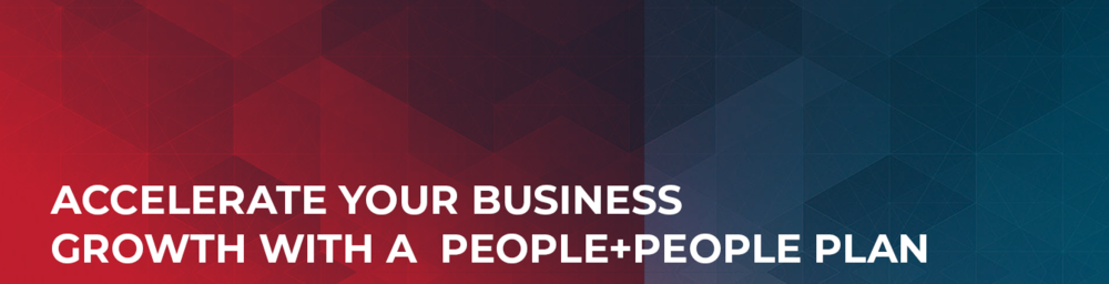 People+People-RCWebinar-Landingpagebanner-March2019.png