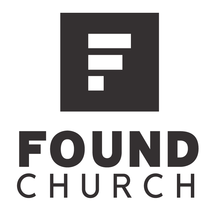 Found Church