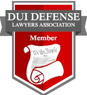Top DUI/DWI/BUI Attorney