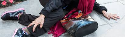 Top Personal Injury and Slip and Fall Attorney in Sarasota, Floria