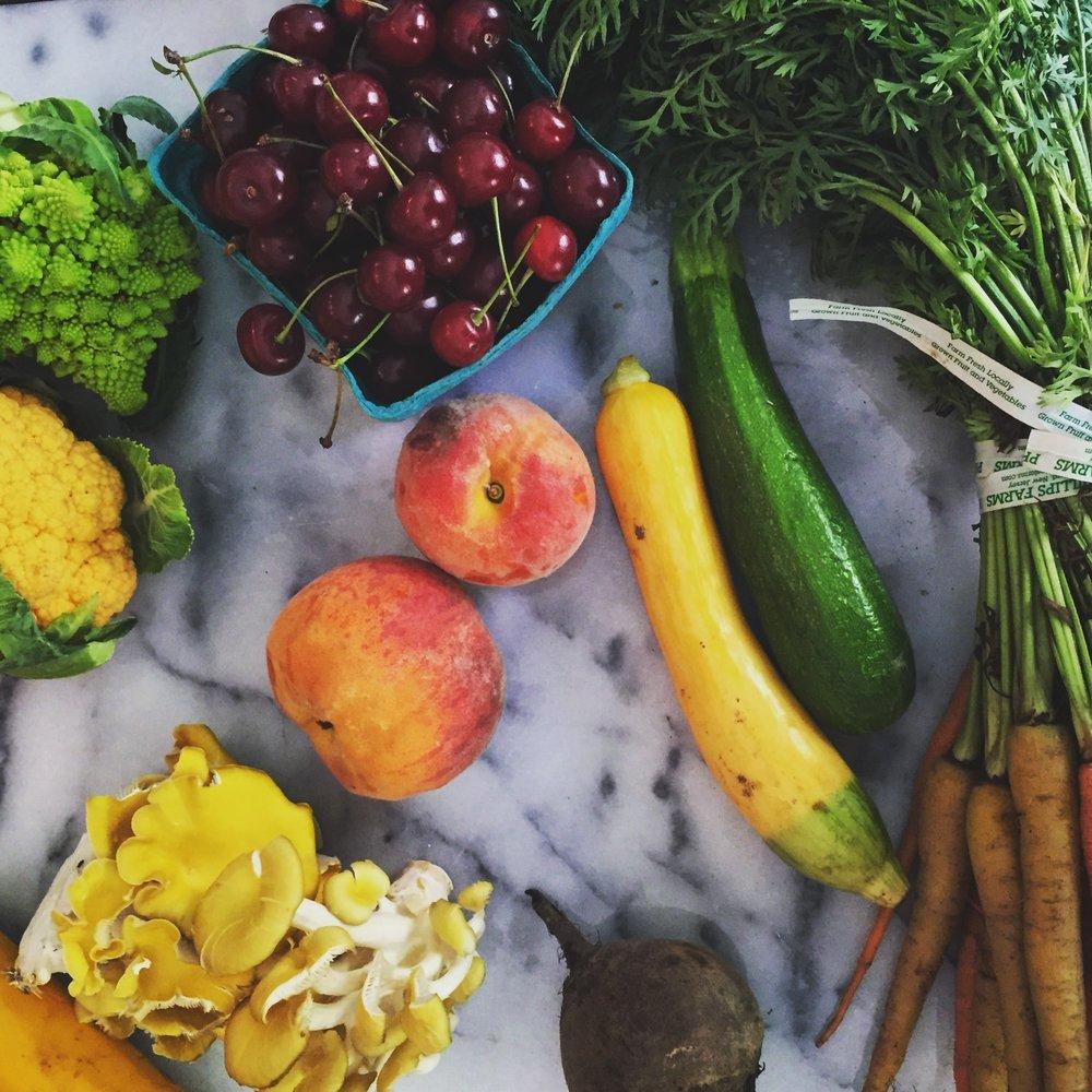 farmers market bounty.JPG
