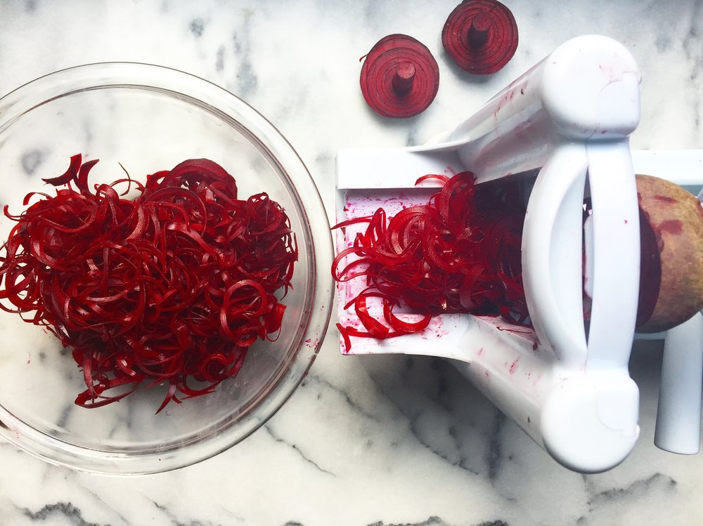 Spiralized Beets.jpg