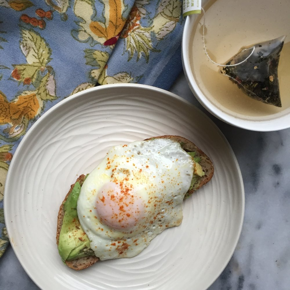 avocado toast with over easy egg.jpg
