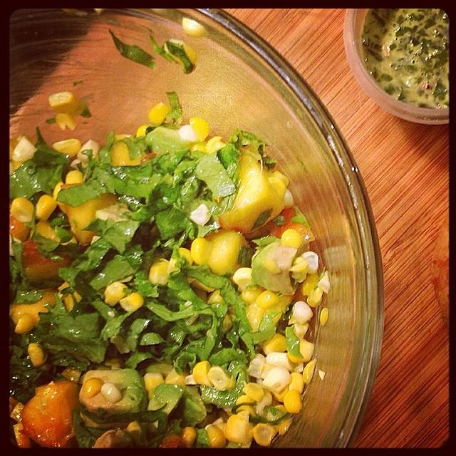 corn peach and avocado salad.jpg