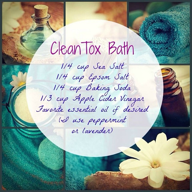 cleantox bath.jpg