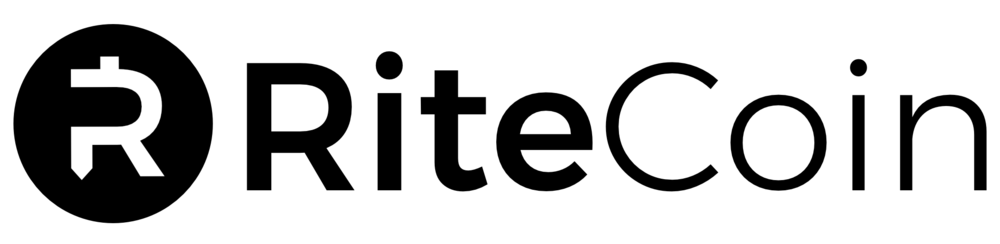 Horizontal - Black and White