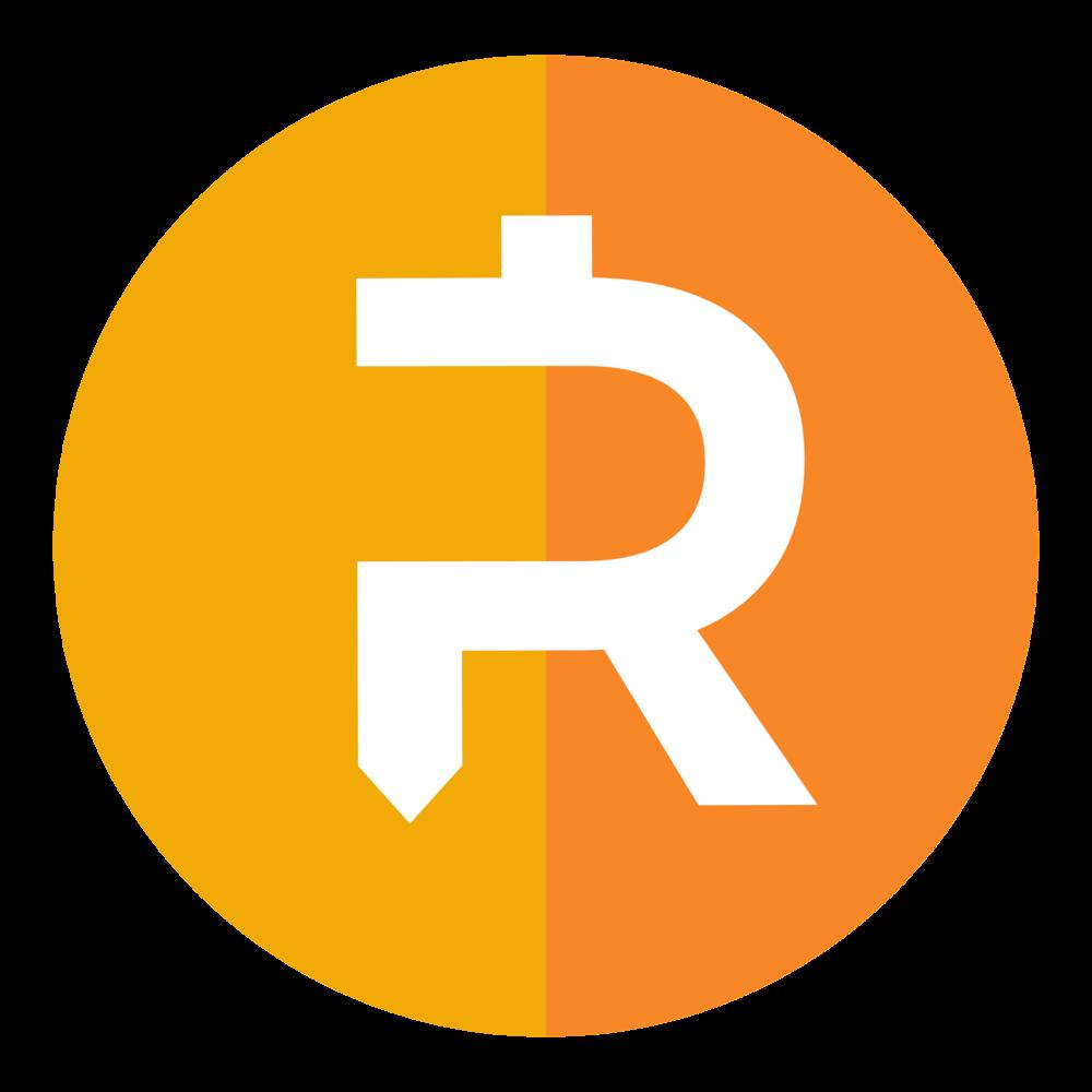 Color Logo / Icon