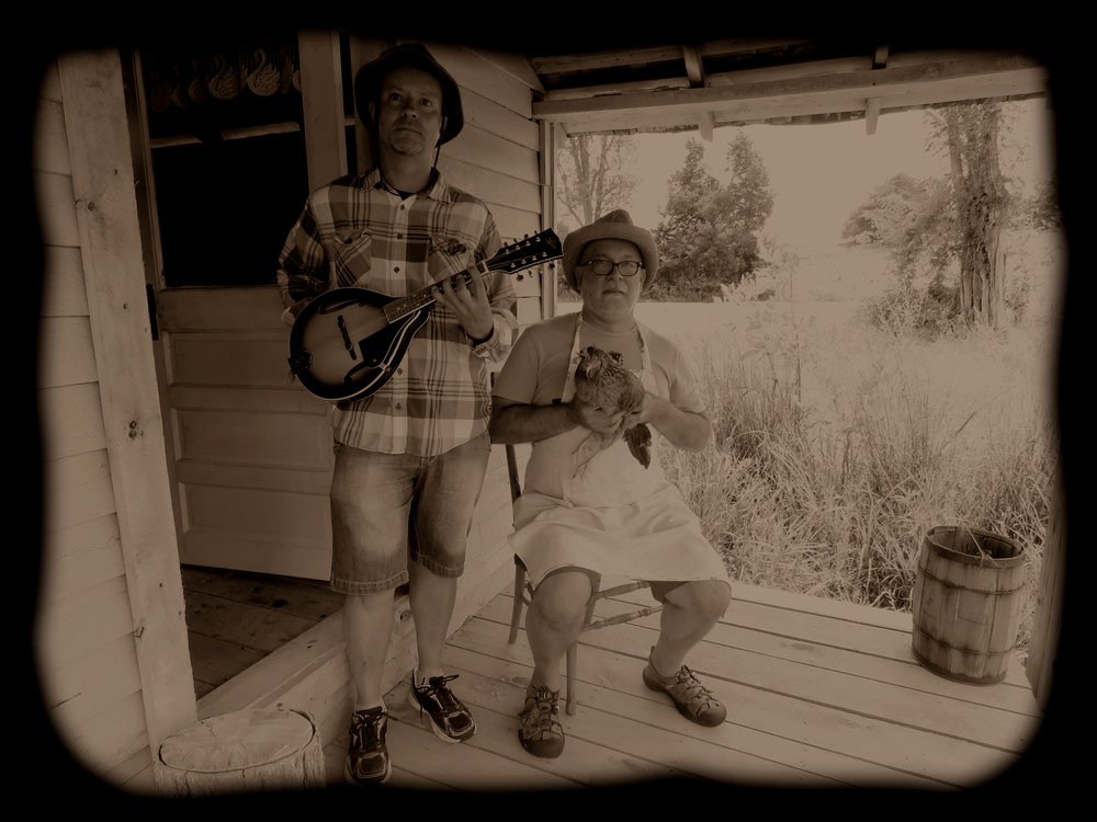 Old Timey Frank and Miguel.jpg