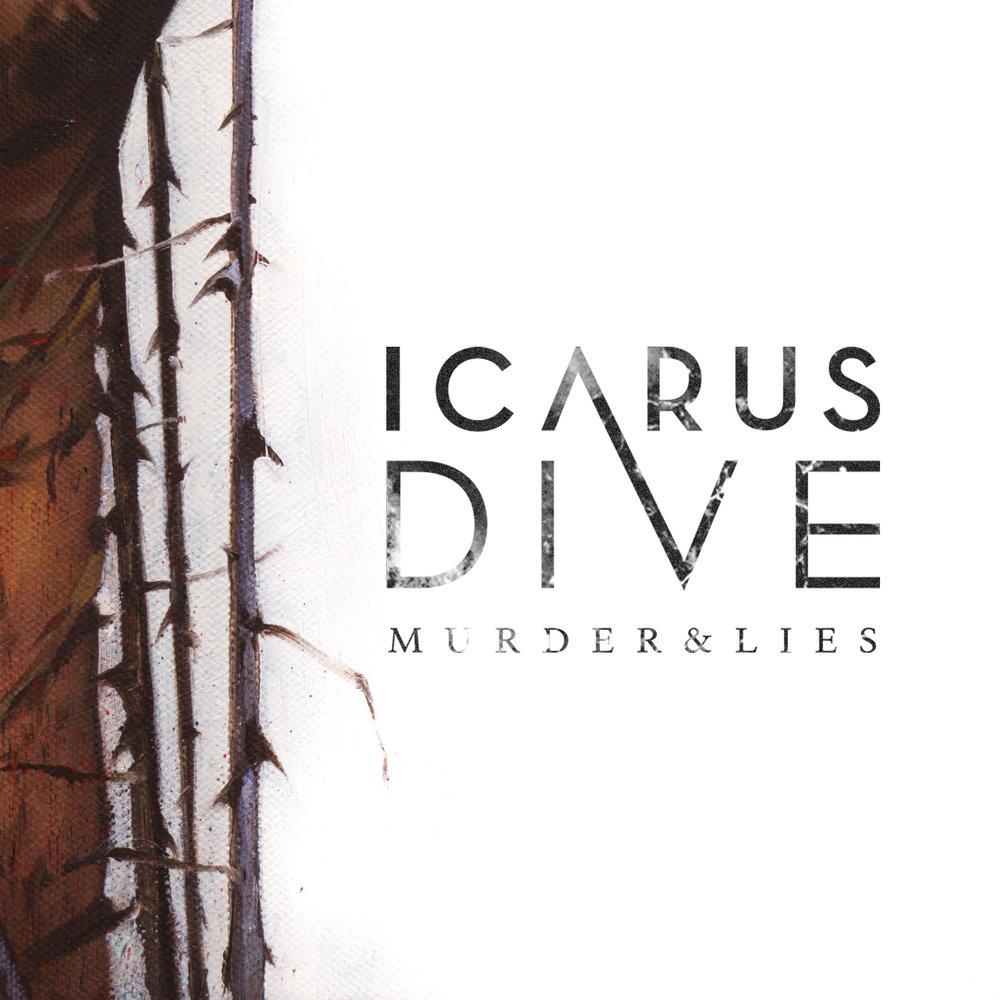 ICARUS DIVE MURDER SINGLE.jpg
