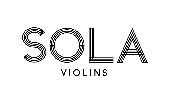 SOLA_Web_Logo.jpg