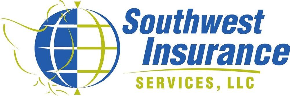 SouthwestInsuranceServicesLogo.JPG