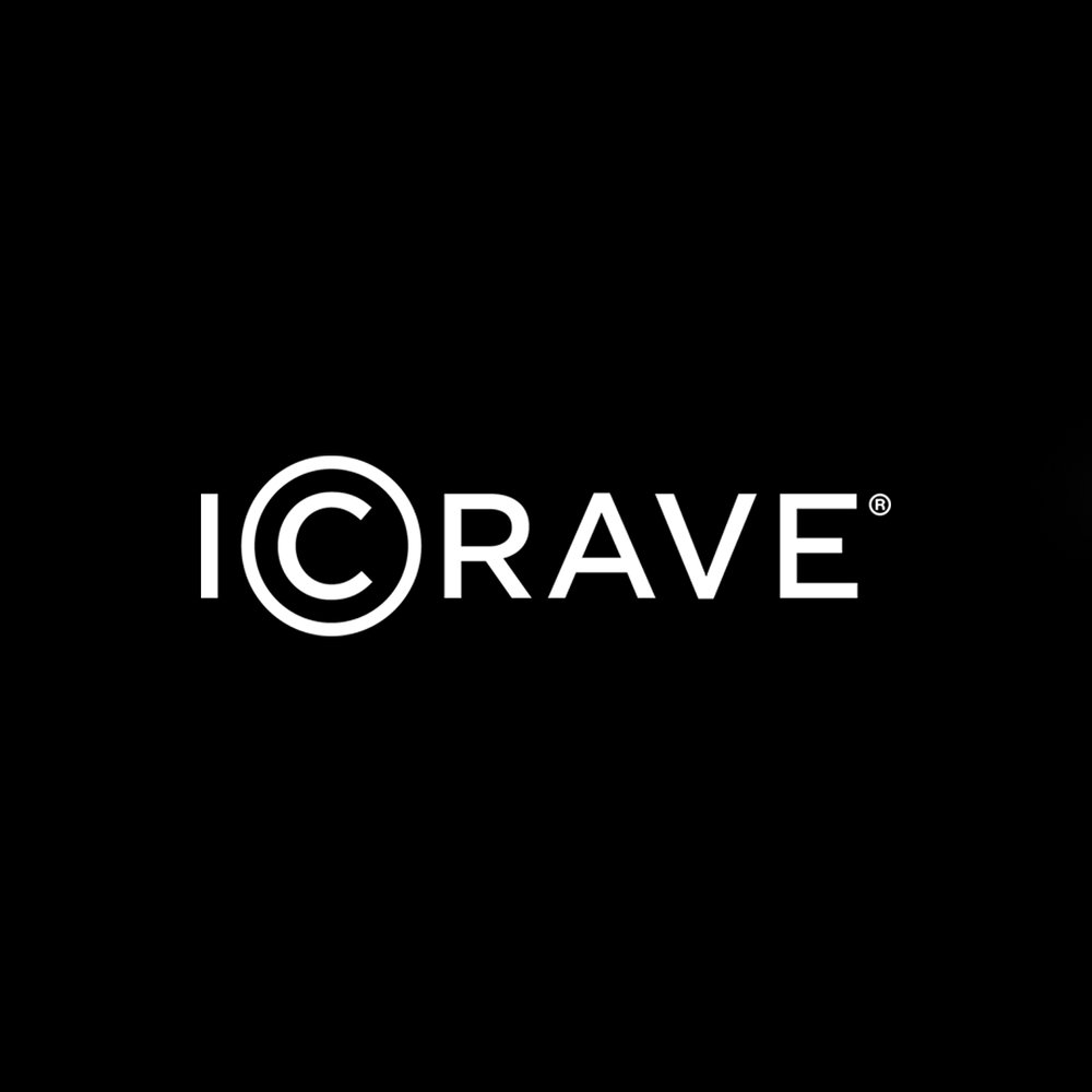 icrave-logo-square.jpg