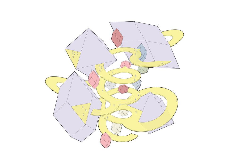 AXO SPIRAL_AXO.jpg