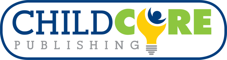 childcore logo.png