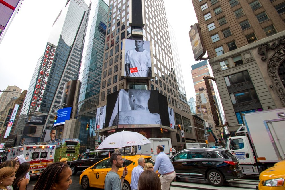 XKARLA TIME SQUARE 170802__Reuters_C.jpeg