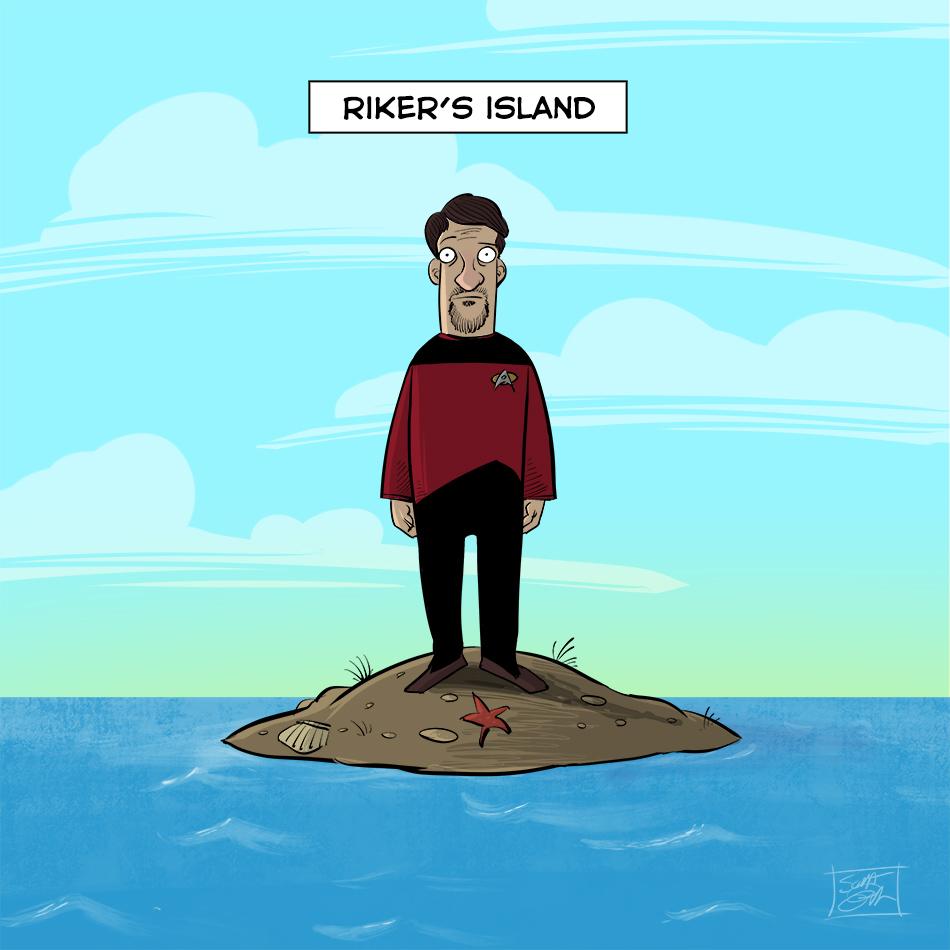 rikers-island.jpg