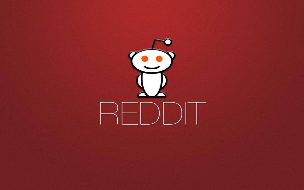 reddit-logo-qhd.jpg