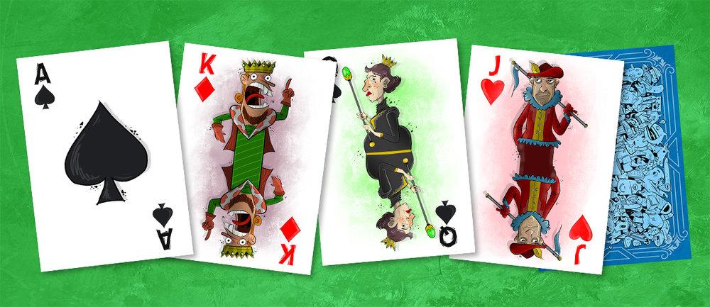 Row-Two-Cards.jpg