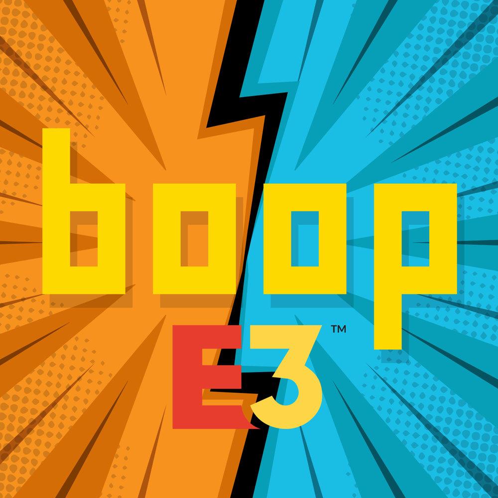 boop_cover E3.jpg